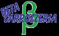 Beta Carrozzeria – La tua carrozzeria di fiducia a Bellinzona